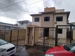 Apartamento Bairro Sta.Rita Pouso Alegre