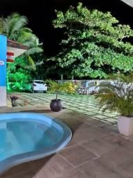 Praia de Guaibim Casa para temporada