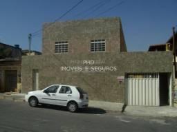 Apartamento - Santa Terezinha Belo Horizonte - PHD569
