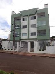 Alugo Apartamento no São Cristóvão