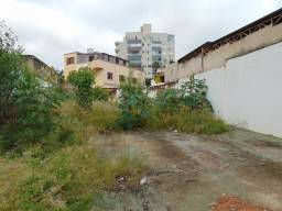 Loteamento/condomínio para alugar em Bom pastor, Divinopolis cod:24870