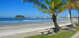 Terrenos no litoral