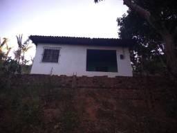 Mini sítio em Ipojuca- PE, Rurópolis