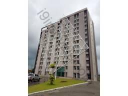 2 Salas comerciais para aluguel ou venda Business Place torre 2 Maracanaú Ceará