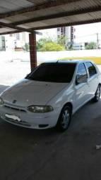 Palio Elx Completo - 2000