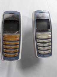 Celular Nokia 2115