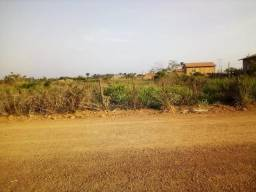 Oferta para Vender logo 02 terrenos na atravessa Tocantins,medindo 600m²