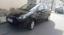 Vendo Ford Fiesta 1.6 11/12 - 2012