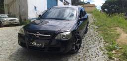 Astra Hatch 2.0 Advantage 2005, Aceito troca e financio - 2005
