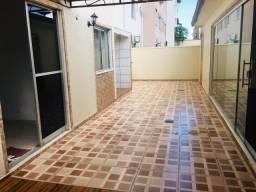 Total Ville 1 Aluguel de apartamento de alto padrão