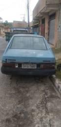Passat - 1997