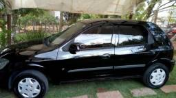 Celta 2011 modelo 2012 - 2012