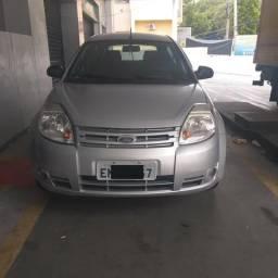 Ford Ka 1.0 Flex 2009/2010 - 2010