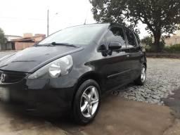 Honda Fit * - 2003
