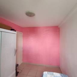 Apartamento MRV (avenida marques de pombal)