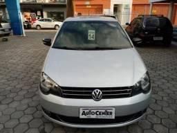 Volkswagen Polo Sportline 1.6 I-MOTION - 2014