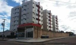 Ap Solar Oriental em Castanhal Pará por 245 mil reais ,2/4 com suite