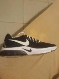 Tênis Nike Tamanho 39