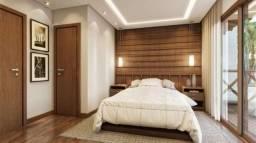 Casa de três quartos em Praia do Forte, Bahia Denise Leal *