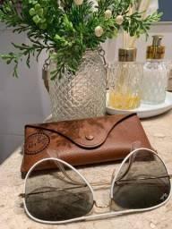 Oculos de sol Ray Ban original .lindo!