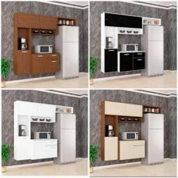 Cozinha na promoção aparte de 219,00