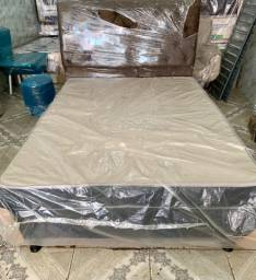 Cama cama cama cama cama cama cama cama unibox Casal 399,99