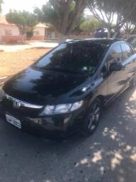 Honda Civic - Oportunidade