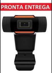Webcam FULL HD 1920p