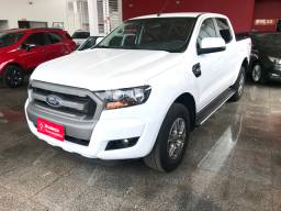 Ford ranger xls 2.2 at