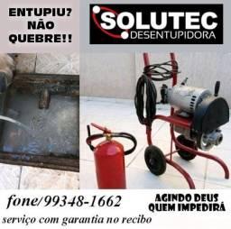 Estamos  disponível 24hrs em todo os bairros de Manaus