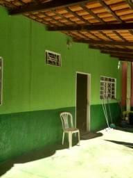 Verdade casa na taboquinha padre Bernardo