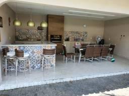 Maravilhosa casa na Taquara Cond. de Luxo