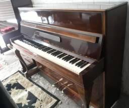 CasaDePianos Local Vendas Somente D Pianos Acusticos D Excelentes Qualidades