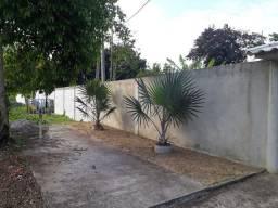 Alugo chácara em itaipuaçu para bar piscina ou depósito de madeira