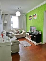 Apartamento à venda em Araranguá próximo ao CENTRO