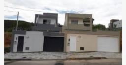 RMS - Casa lote 300 m2 Ibituruna Impecável !!!