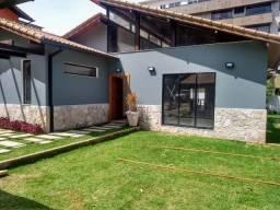 Casa maravilhosa nova em condomínio no bairro Bingen em Petrópolis RJ. R$ 1.4 Milhão