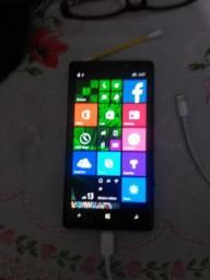 Nokia lumia 930 leia