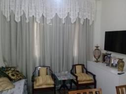 LOCAÇÃO de TEMPORADA ( um quarto )