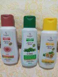 Produto higiene