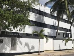 Apartamento Flat 1 quarto (Novo e Completo) - Iputinga