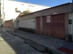 Casa 3 quartos, Porto Canoa, Serra-ES