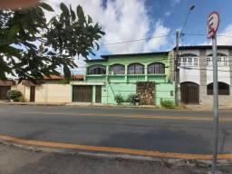 Casa Cohama/ Na Frente do Mac Center