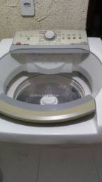 Maquina de Lavar Btastemp 11 kg
