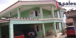Oportunidade!!! Casa a Venda em Vicente Pires com 4 Suítes - DF!!!