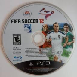 2 Jogos de PS3 (Playstation 3) Originais / Qualquer jogo por 25,00 / Últimas Unidades