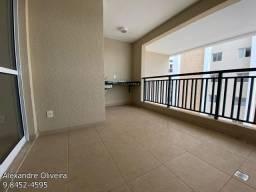 Tagua Life - 1 quarto 50m² com varanda gourmet - Taxas gratis - Finan direto ou bancario