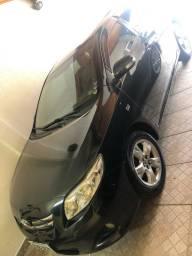 Venda: Corolla 2010 ou Troca por Civic 2014/2015