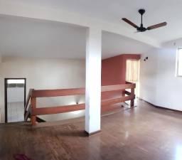 Casa comercial/residencial