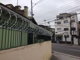 Concertina Cerca Mais Niterói 3511-3671
